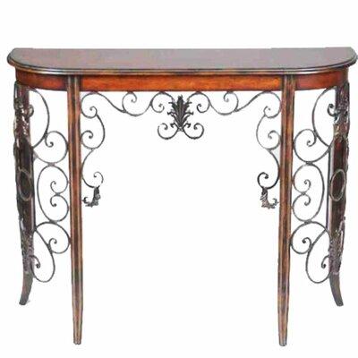 Zyana 2 Piece Coffee Table set