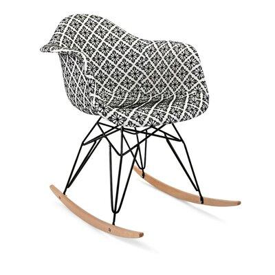 Acton Turville Rocking Chair
