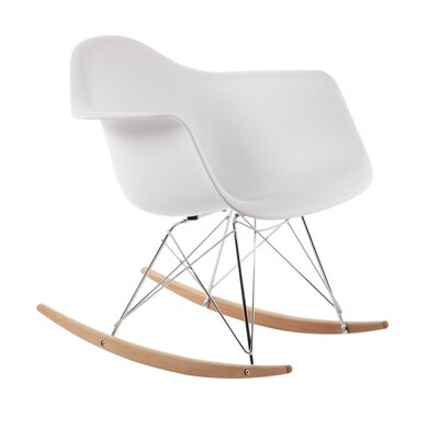 Edith Rocking Chair