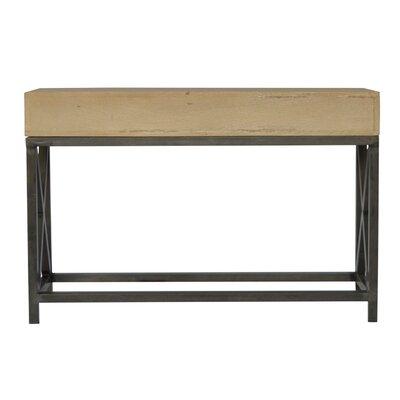 Bradi Console Table