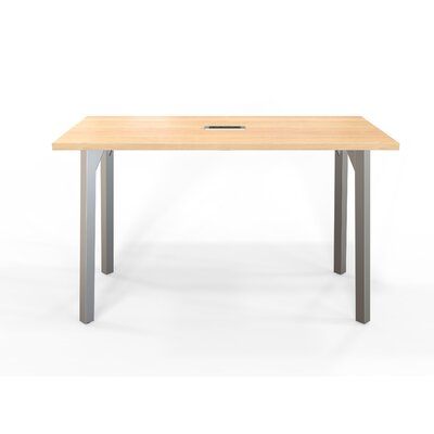 "Maker Training Table Size: 36"" H X 60"" W X 30"" D"
