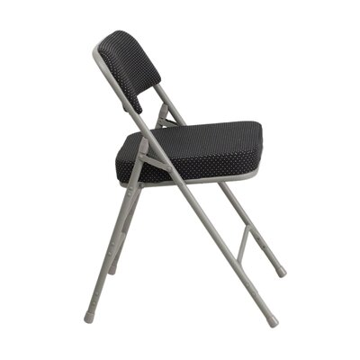 Taylor Folding Chair