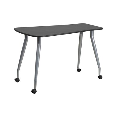 Devery Mobile Writing Desk
