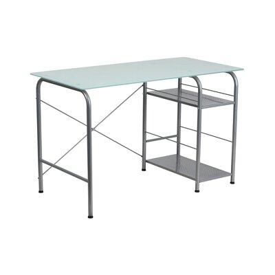 Devona Desk