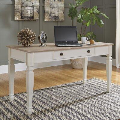 Greyson Writing Desk
