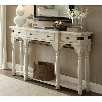 LaShun Console Table