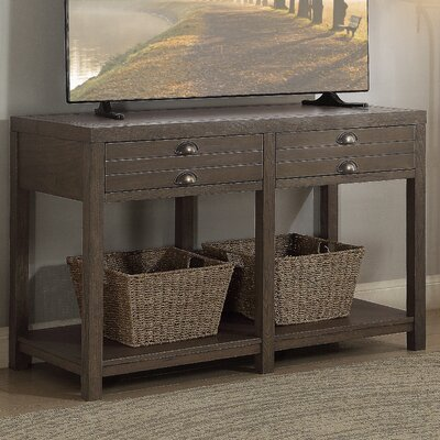 Delvalle Console Table