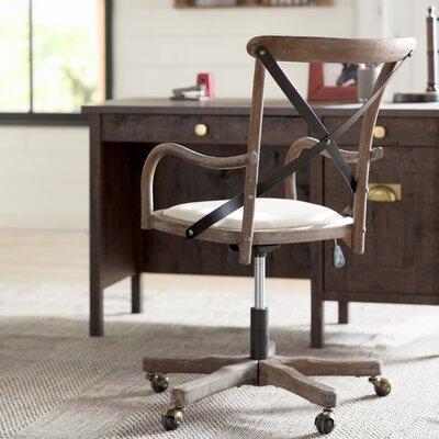 Delmont Desk Chair