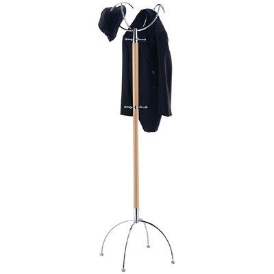 OIA Coat Rack IAB1400