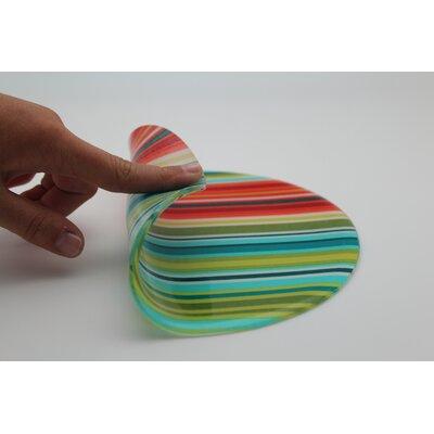 Stripe Jar Opener