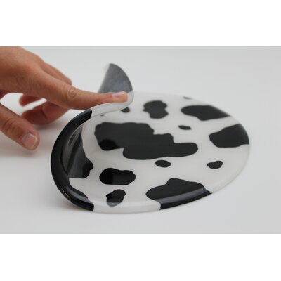 Cow Jar Opener