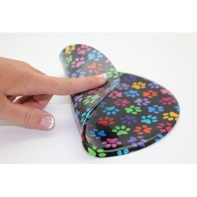 Color Paws Jar Opener