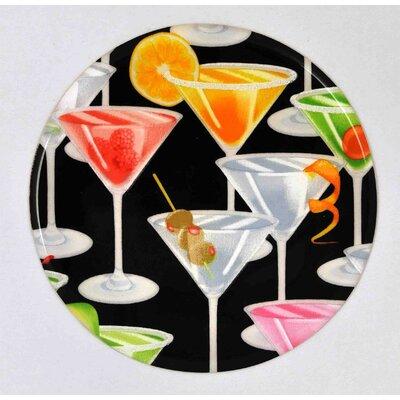 Martini Jar Opener