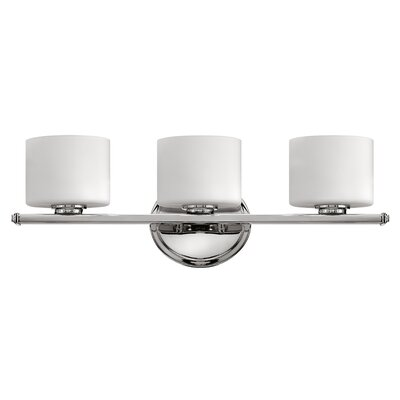 Hinkley Lighting Ocho 3 Light Vanity Light