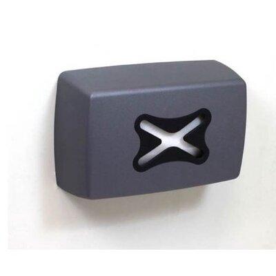 Homz Magnetic Dryer Sheet Dispenser
