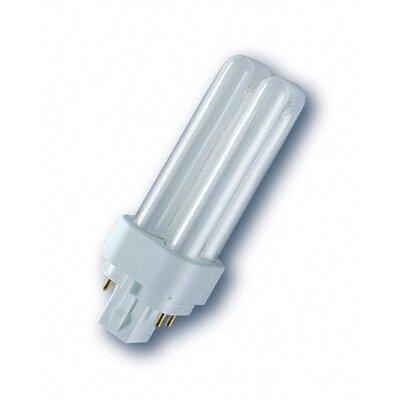Glamox Luxo Leuchtstoffröhre G24q-2 18W