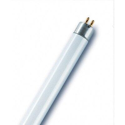 Glamox Luxo Leuchtstoffröhre G5