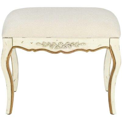 Diane Upholstered Bench