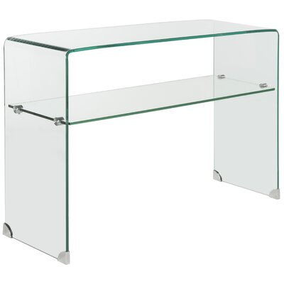 Hollis Console Table