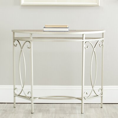 Jacky Console Table