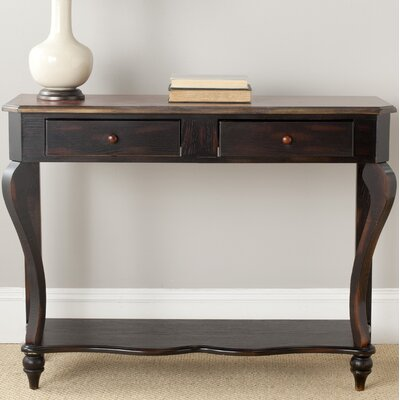 Katie Console Table