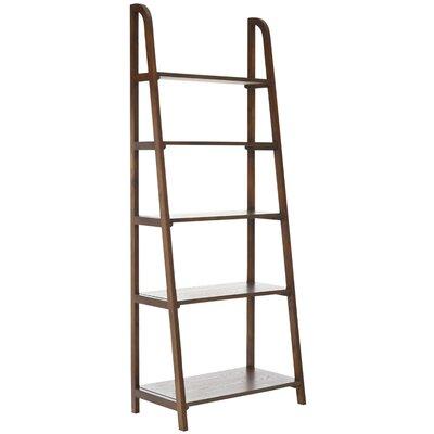 Sammy Ladder Bookcase