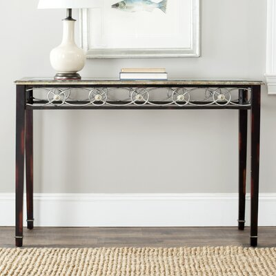 Console Table I