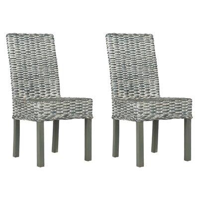 Safavieh Wheatley Side Chair