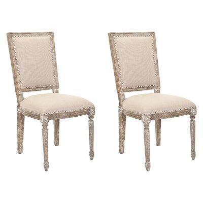 Safavieh Nara Side Chair
