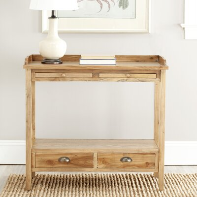 Alice Console Table