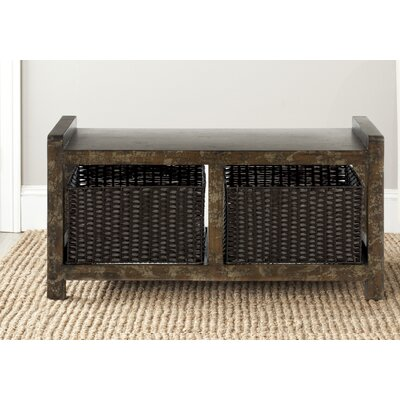 Arnold Storage Bench
