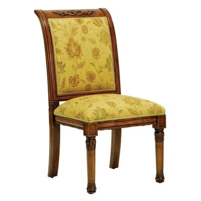 Safavieh Westcroft Side Chair