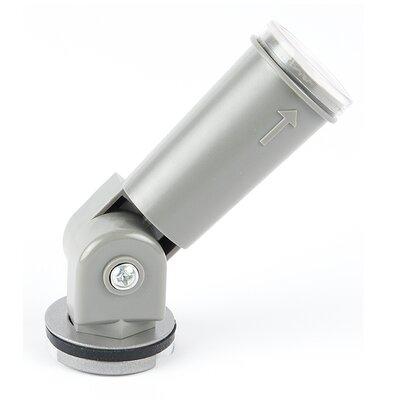 Landscape Remote Photocell Sloped Ceiling Adapter