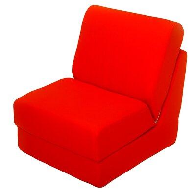 Fun Furnishings Teen Novelty Chair