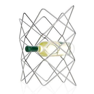 Blomus 8 Bottle Wine Rack