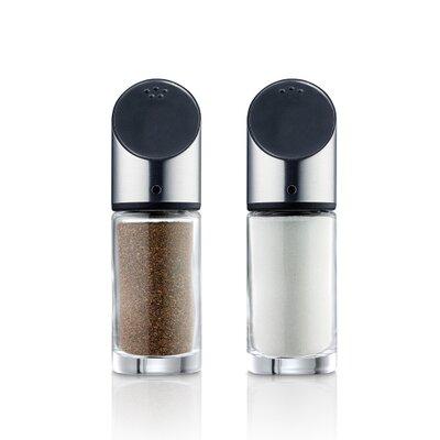 Blomus LIVO Salt and Paper Set