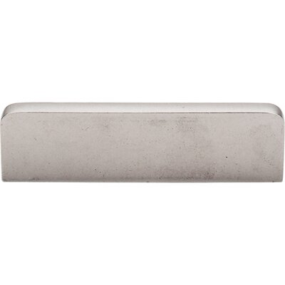 "Sanctuary Neo 3"" Center Pull Finish: Pewter Antique"