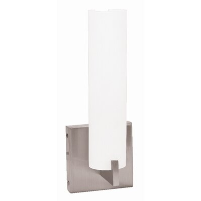 Access Lighting Oracle ADA 1 Light Wall Sconce
