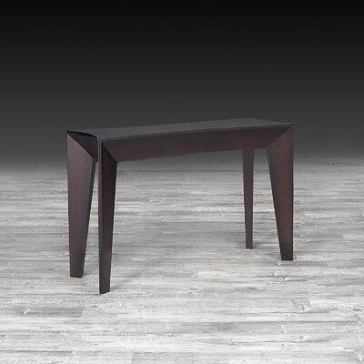 Maldanado Console Table