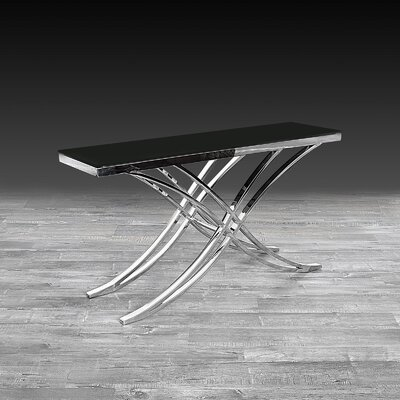 Daigneault Console Table