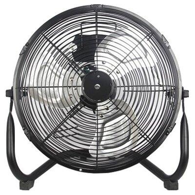 """COWO 12"""" Floor Fan COWO1013"""