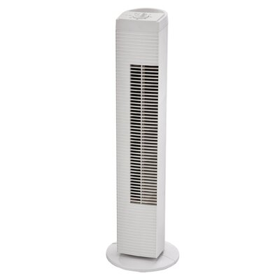"30"" Oscillating Tower Fan"