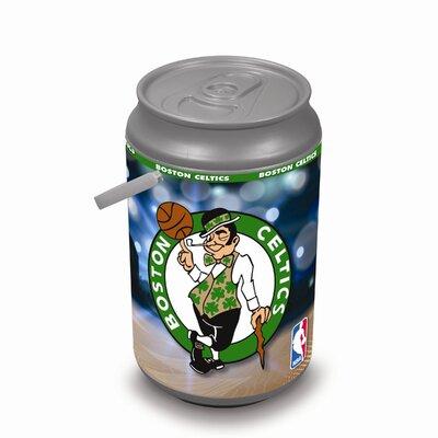 20 Qt. NBA Mega Cooler NBA Team: Boston Celtics