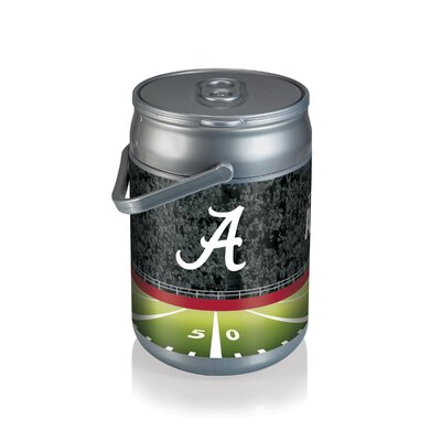 NCAA Can Cooler