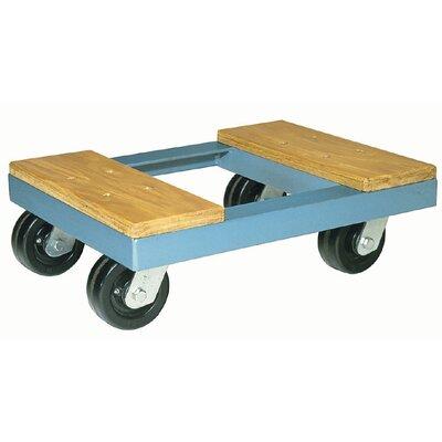 3000 lb. Capacity Furniture Dolly