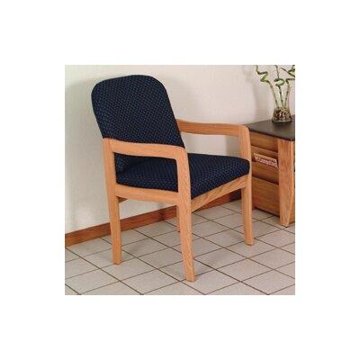 Prairie Standard Leg Guest Chair