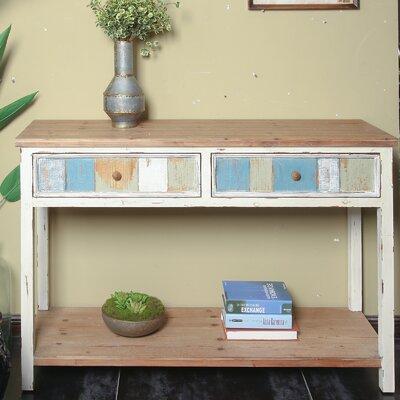 Celia Console Table