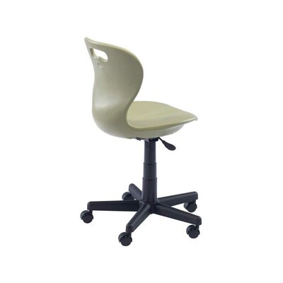 Omnia Desk Chair