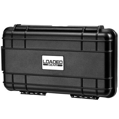 Loaded Gear HD-50 Hard Case