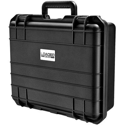 Loaded Gear HD-300 Hard Case